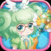 小花仙精灵之翼v1.2.7 安卓版