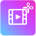 去水印视频大师v10.7 安卓版