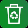 浙江垃圾分类Appv2.4.0 最新版