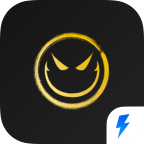 天霸电竞v7.0.0 安卓版