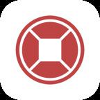 安徽新安银行v1.5.0 安卓版