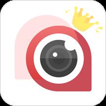 表情视频制作神器v7.3.0 安卓版