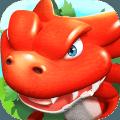 乌鸦森林v3.0.2 安卓版