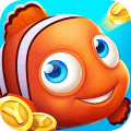 鱼乐达人v3.0 安卓版