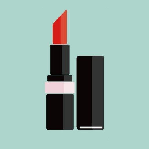 美妆工具v2.1.0 安卓版