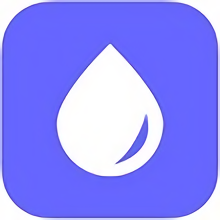 ps油画滤镜v1.0.7 安卓版