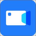 照片视频v1.1.0 安卓版