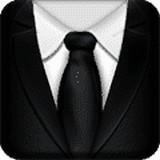 工作照v2.0.16 安卓版