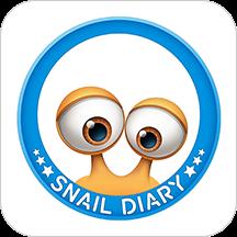蜗牛日记印品v1.5 安卓版