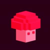 立方坠落IOS版v1.0 iPhone版