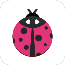 瓢虫视频编辑器v1.1.0 安卓版