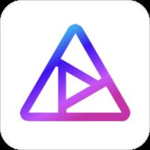ALIVEv5.6.1 安卓版