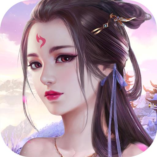 江湖奇缘v1.2.7 安卓版