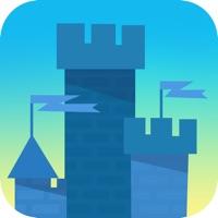 Monster SaviorIOS版v1.0 iPhone版