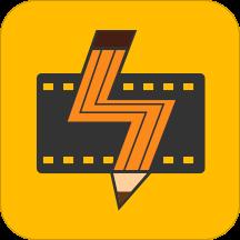 快编辑视频编辑v1.0.8 安卓版