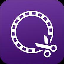 视频剪辑大师v2.3.6 安卓版