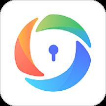 51加密相册v4.3.4 安卓版