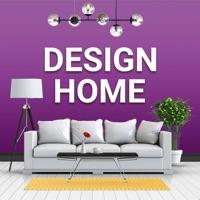 空间欢乐设计IOS版v1.0.0 iPhone版
