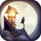 猫头鹰和灯塔破解版v0.2.0 最新版