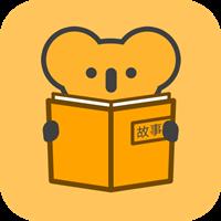 考拉熊网赚v1.0 安卓版