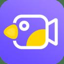 特效视频v1.2.1 安卓版