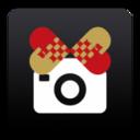 贴纸美化相机v3.3 安卓版