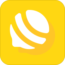 像素蜜蜂v1.1.1.25 安卓版