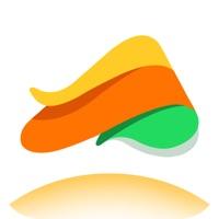 房东收租助手IOS版v1.1 iPhone版