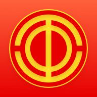 苏工惠v1.3.2 最新版