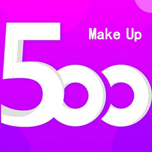 500Makeupv4.4.2 安卓版