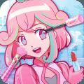 巴啦啦魔法美妆2内购破解版v2.2.6 最新版