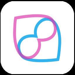 情侣网名精选v2.5.6 安卓版
