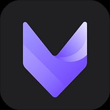 videoleapv1.6.6 安卓版