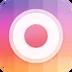 美颜自拍v1.5.0 安卓版