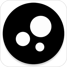 Garrasv2.7.0.0828 安卓版