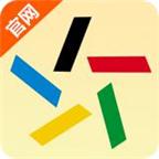 体育彩票v2.0.0 最新版