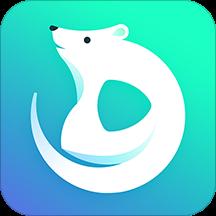 斗鼠短视频v3.0.4 最新版
