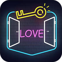恋爱密室v1.0 安卓版