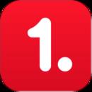 一点资讯v5.0.9.1 最新版