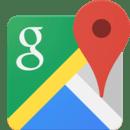 谷歌地图v10.19.1 最新版