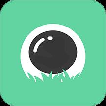 有草坪v1.7.1 安卓版