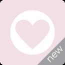 真珠美学v2.1.0 安卓版