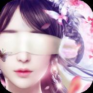 剑指江湖BT版v1.0 最新版