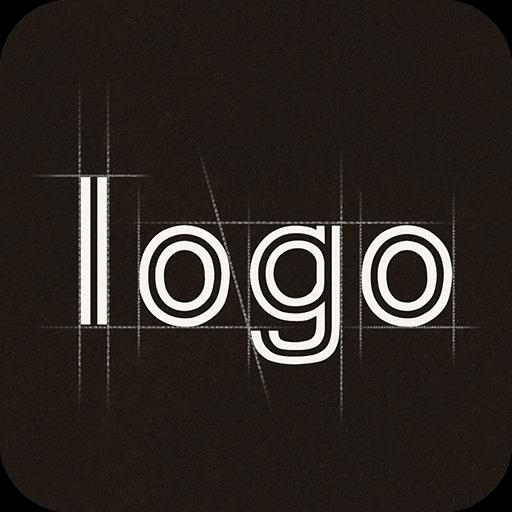 Logo君v1.0 安卓版