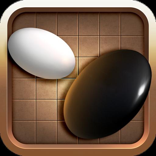 全民五子棋联机安卓版v1.1.1 最新版