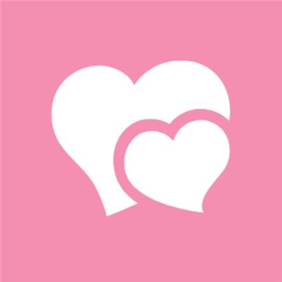 恋爱清单v2.0 安卓版