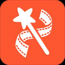 乐秀视频剪辑视频编辑v8.5.5 cn 安卓版