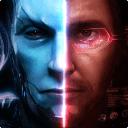 新星帝国破解版v0.0.65 最新版