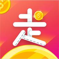 走宝v1.0.0 安卓版