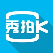 秀拍客v3.1.0 安卓版